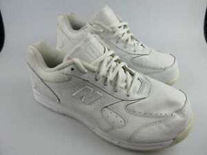 Women's NEW BALANCE '575' Sz 2E Wide / 12 US Walking Shoes   3+ Extra 10% Off