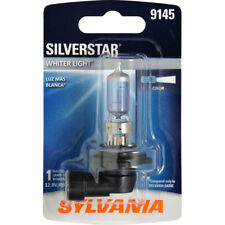 Fog Light Bulb-SL Front Sylvania 9145ST.BP