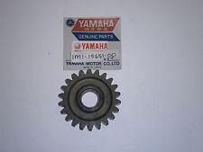 YAMAHA DT250MX, DT400MX - KICK GEAR IDLE GEAR (22T)