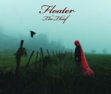 Floater - Thief [New CD]
