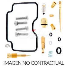85222: PROX Kit de reparación de carburador Prox para RMZ450 07