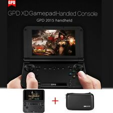 GPD XD Game Tablet Handheld Game Console 32GB Android Portable 3D Game WiFi 5.0""