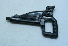 1988 Secto Viper Gun  Vintage Weapon/Accessory GI Joe  DC