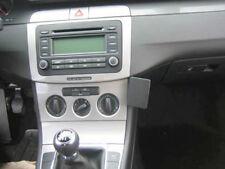 Brodit ProClip - VW Passat / Passat Alltrack / CC - Bj. 05-17 - Angled - 853652