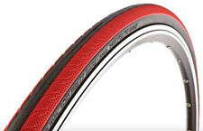 Vittoria Clincher Bicycle Tyres