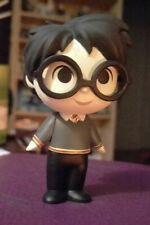 Mystery Mini vinyl Harry Potter Pop toy Funko series 1