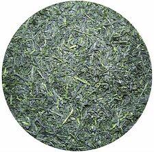 Japanese Green Tea Suizawa Tokusen Gyokuro 100g(3.5oz)