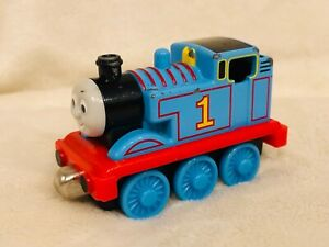 Learning Curve Gullane 2002 Thomas & Friends Diecast Thomas the Train