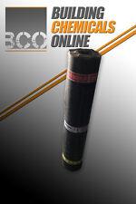 Chesterfelt 35kg Debotec  Deflector+ 5 SBS Torch On Underlay Felt 16M x 1M Roll