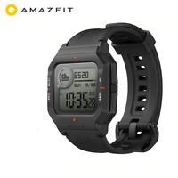 AMAZFIT Neo Smart Watch Bluetooth Smartwatch 5ATM Waterproof Fitness Tracker