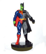 DC Direct DCD The Composite Superman Loose Action Figure