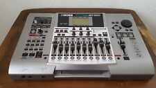 Boss BR-1200 Digital Recording Studio BO SS 12 00