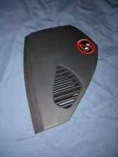 Mercedes Benz w220 S Class Front Right Air Vent Panel Cover 2206890308