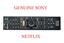 SONY SUBSTITUTE REMOTE FOR RM-GD001 RM-GD003 RM-GD005 RM-GD008