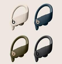 Pro Bluetooth Deportes Auriculares Intraurales-Negro 🔥 🔥 Reino Unido Vendedor 🔥