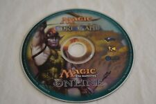 MTG Magic The Gathering Core Online Game PC Game - CD Only