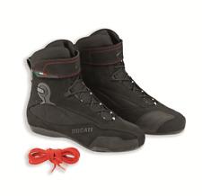 Ducati Stivali tecnici bassi Company 2 - 98102914_