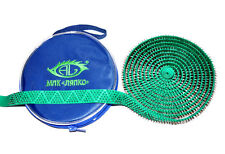 Magic tape applicator Health 4,3- 7-Sig  relaxes and refreshes the body's energ