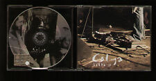 CD MAXI SINGOLO COLYA LAURA / IL SUONO / THE TUBE / PURPLE HAZE NARDI TURRI PIER