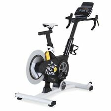 ProForm PFEVEX71516 Tour De France Spinning Bike