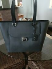 guess handbag tote new Without Tags
