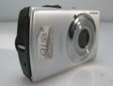 Canon PowerShot SD880IS 10MP Digital Camera with 4x Image Stabilized Zoom PC1308