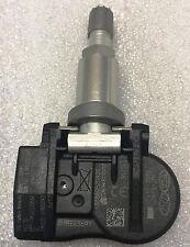 Complete OEM Hyundai/ Kia TPMS Tire Pressure Sensor 52933-3N100