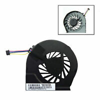 GENUINE NEW HP PAVILION G6-2000 SERIES G7-2000 CPU COOLING FAN 683193-001