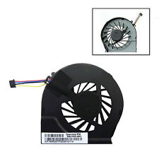 Original New CPU Fan For HP Pavilion G6-2000 & G7-2000 Series Laptop 683193-001