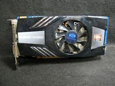 Sapphire ATI Radeon HD 6850 (100315L) -1GB GDDR5 Video Card