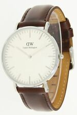 Orologio da polso Daniel Wellington DW00100056 orologi 0611DW Classic Bristol