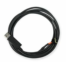 Holley EFI 558-443 Sniper EFI CAN To USB Communication Cable DONGLE