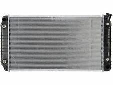 Radiator For 1991-1993 Chevy Caprice 1992 M288MR