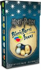 Jelly Belly, Harry Potter Sweets - Every Flavour Beans -  35g Jelly Beans Gift