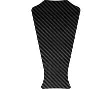 JOllify Carbon Tankpad für Yamaha FZ1 (RN16) #398