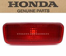 Rear Brake Tail light Lens TRX250 EX Sportrax TRX350 Rancher TRX500 Rubicon #H51