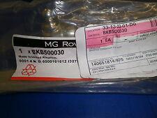 Rover 75 V8/MG ZT260 L/H Bonnet Hinge Assembly - BKB500030