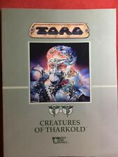 Torg - Creatures of Tharkold - NEW