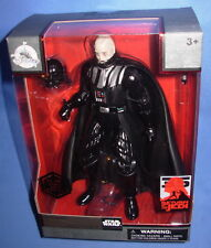Star Wars Disney Darth Vader Unmasked Figure Elite Series  MAY THE 4TH EXCLUSIVE