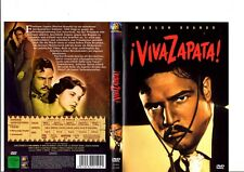Viva Zapata! / DVD 24430