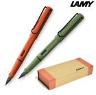 LAMY+Safari+Origin+Fountain+Pen+Special+Limited+Edition+2021