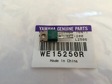 GENUINE YAMAHA PARTS 2SA490 TRANSISTOR FOR VINTAGE CS 15 30 30L 50 60 80