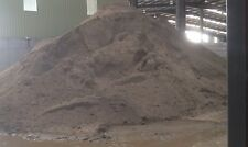 Dry Stored Topsoil,  For Planting, Borders, Quality Soil. Local Delivery Service