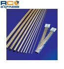 Midwest Products Wood Dowels 1/16 x 12 MID7903