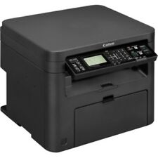 Canon Printer Scanner Copier Imageclass Monochrome Laser All-in-One MF232W WiFi