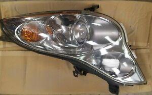 2005 2009 Buick Lacrosse , Allure Right Headlight