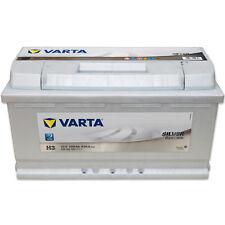 Varta Autobatterie H 3
