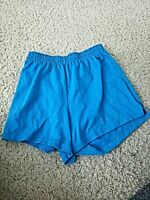 SOFFE Junior's Authentic Short Athletic Cheer Softball M037 Size SMALL