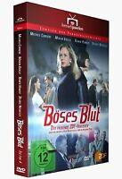 Böses Blut - Der packende ZDF-Vierteiler (Fernsehjuwelen)... | DVD | Zustand gut