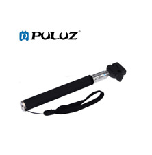 PULUZ PU55 Extendable Handheld Selfie Monopod for Action Cameras